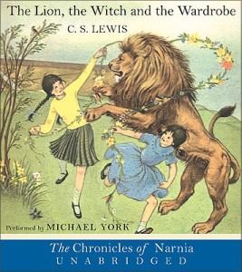 52552-lionwitchwardrobe