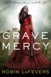 8e058-gravemercy