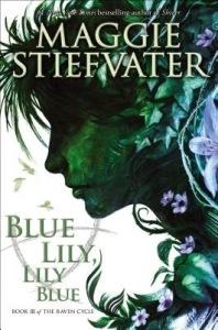 3e682-bluelily