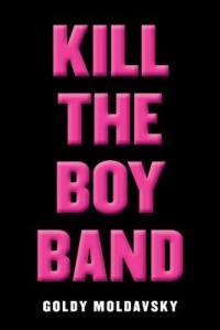 killtheboyband