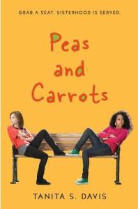 peasandcarrots