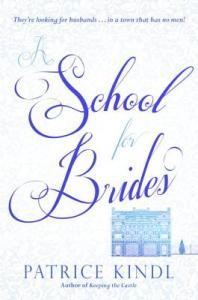 schoolforbrides