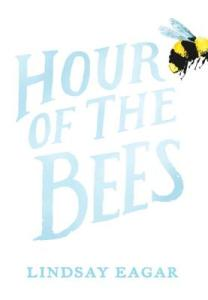 hourofbees