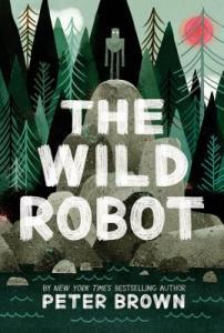 wildrobot