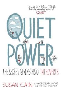 quietpower