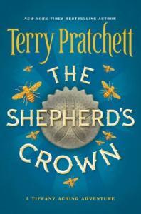 shepherdscrown