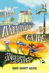 adventurersguide