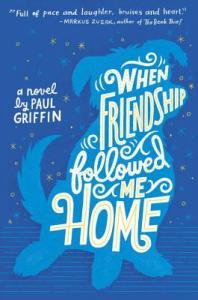 whenfriendship