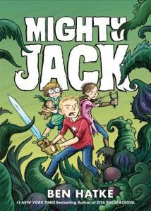 mightyjack