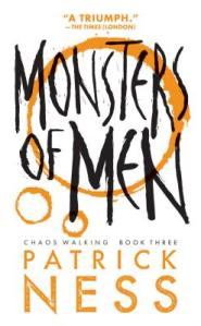 monstersofmen