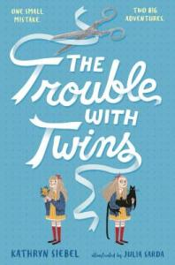 troublewithtwins