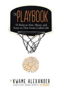 theplaybook
