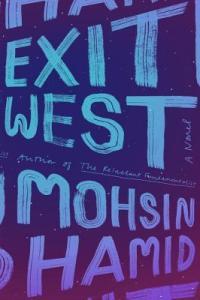 exitwest
