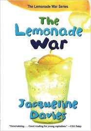 lemonadewar