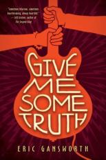 givemesometruth