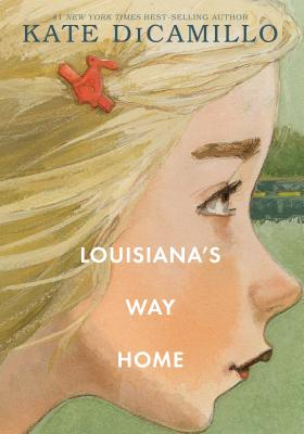 louisianaswayhome