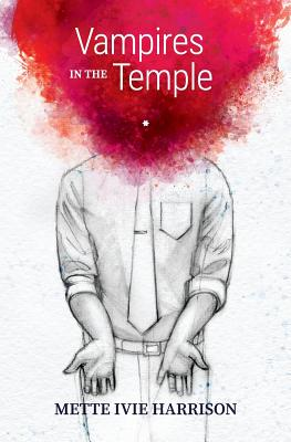 vampiresinthetemple