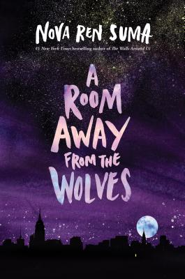 roomawayfromthewolves